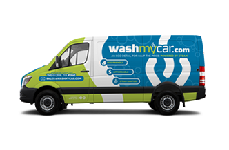 Washmycar mobile detail and car wash the best mobile car wed like to call ourselves a mobile car wash but really we are much more than that wed love to say we are a mobile detailer too but that means we are solutioingenieria Image collections